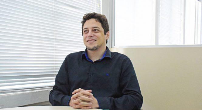 Sesi e Cesmac firmam parceria para formar profissionais em Medicina do Trabalho