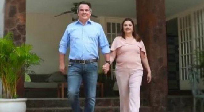 Bolsonaro entrega quase todos os anéis ao Centrão