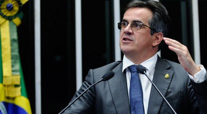 Bloco liderado por Nogueira e Arthur Lira agora domina tudo e mantém Bolsonaro refém