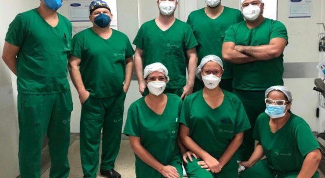 Dor incapacitante é um dos indicativos cirúrgicos para a endometriose