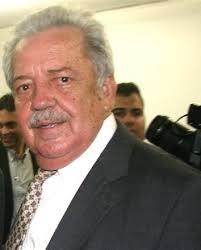 Na UTI do Arthur Ramos, ex-governador Moacir Andrade tem quadro de saúde estável