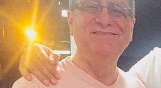 Morre de Covid o médico Marcos Rocha, o precursor da Unimed em Alagoas