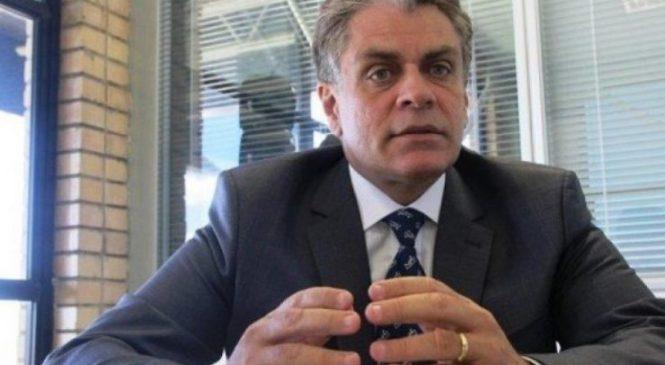 Cacá Gouveia é cotado para disputar eleição da OAB/AL 2021