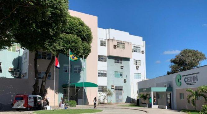 Uncisal concederá auxílio financeiro a estudantes em situação de vulnerabilidade social