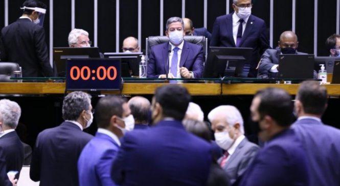 PEC do voto impresso é rejeitada e Bolsonaro sofre derrota na Câmara