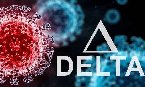 Variante delta torna a imunidade de rebanho impossível
