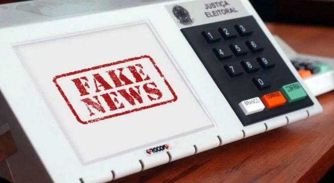 TRE/AL institui o Programa Permanente de Enfrentamento à Desinformação