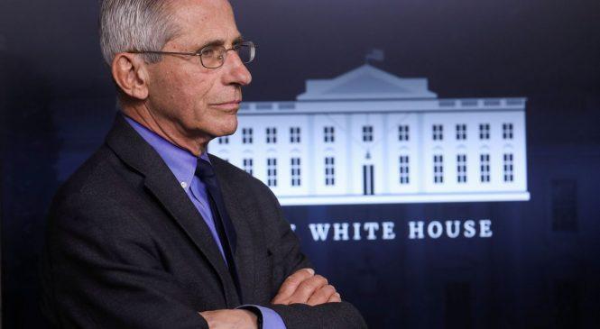 EUA podem controlar covid-19 até 2022 com vacinação, diz especialista
