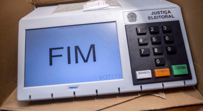 Voto impresso: Veja como votou cada deputado da bancada alagoana
