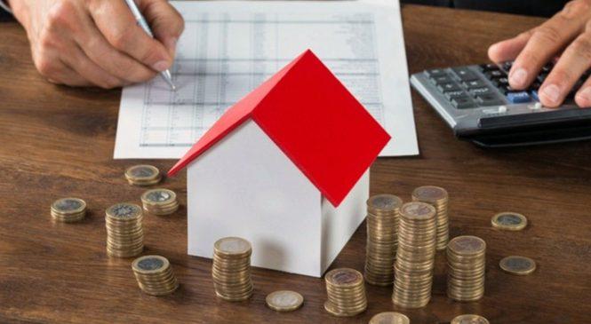 IGP-M acumula inflação de 31,12% em 12 meses