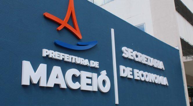 Prefeitura de Maceió cria canal de atendimento exclusivo para emissão de notas fiscais