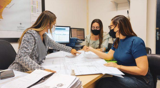 Prefeitura de Maceió notificou 490 obras e edificações irregulares no primeiro semestre