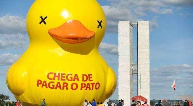 Fiesp suspende manifesto de respeito à Constituição para após 7 de setembro