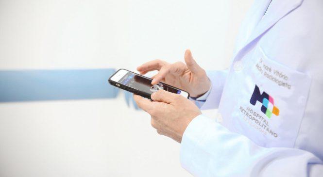 Serviço de telelaudo da Sesau agora agiliza entrega de exames na rede hospitalar