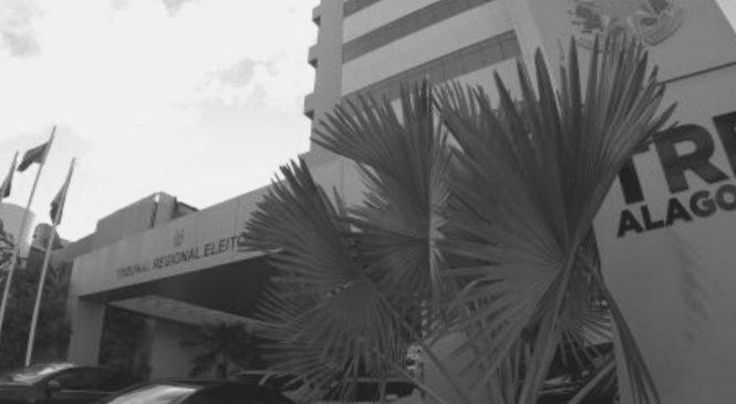 TRE anuncia auditoria nas urnas da eleição suplementar de Campo Grande