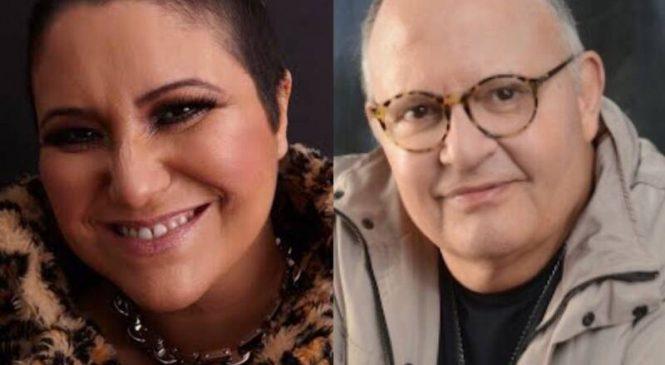 Guilherme Arantes e Maria Rita desistem de participar de disco de Sérgio Reis