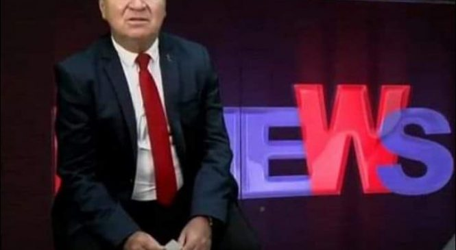 TV Cidadã orienta telespectadores sobre a nova Lei dos Superendividados