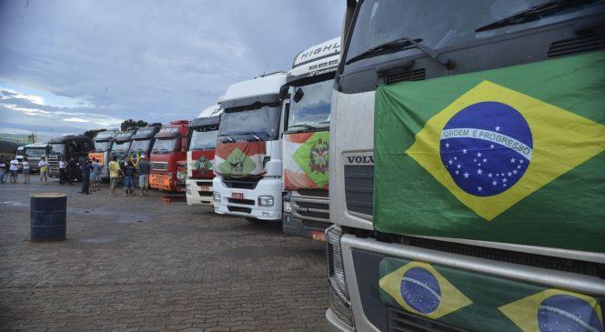 Sindicombustíveis diz que não haverá desabastecimento nos postos de Alagoas