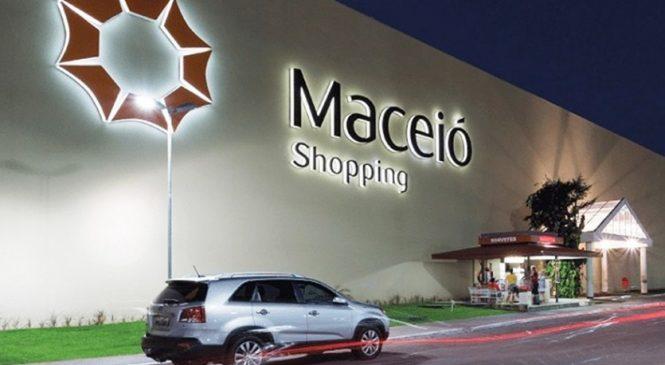 Justiça inaugura centro de conciliação hoje no Maceió Shopping