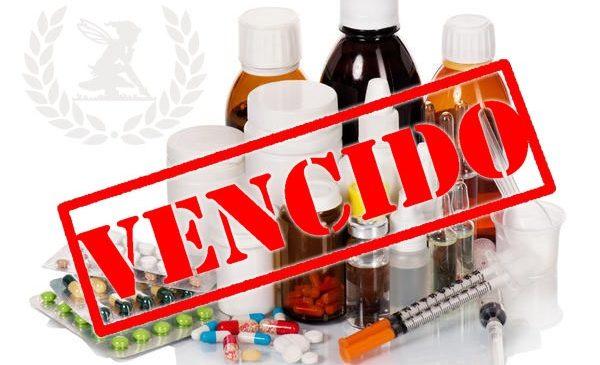 Ministério da Saúde queima R$ 243 milhões em medicamentos, vacinas e testes vencidos em depósito
