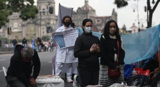 Segundo maior país católico do mundo, México descriminaliza o aborto