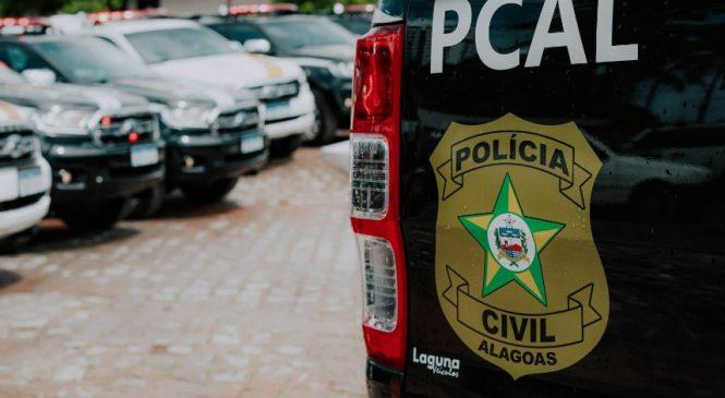 Número de jovens assassinados em Alagoas cai mais de 50% entre 2014 e 2019