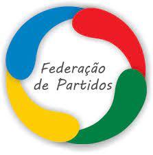 PCdoB, Psol, PV e Rede podem ficar fora das eleições do ano que vem
