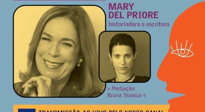 Diálogos Contemporâneos chega a Maceió nesta segunda-feira no Teatro Deodoro