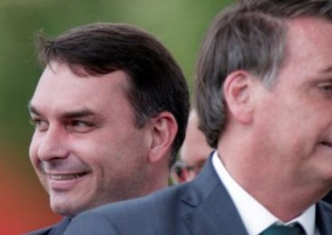 Bolsonaro diz não ter culpa de nada e que CPI produziu rancor, ódio e foi perda de tempo