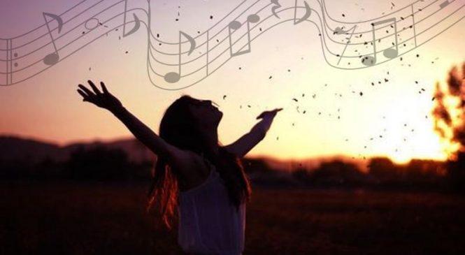 Música gospel: lei aprovada na Câmara visa capacitar músicos e produtores