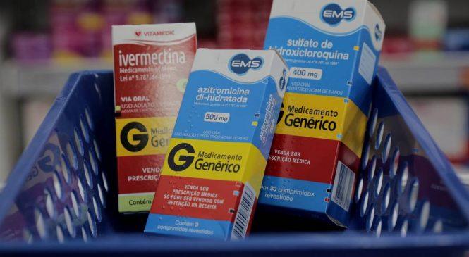 MPF cobra Conselho Regional de Medicina de Alagoas contra médicos negacionistas