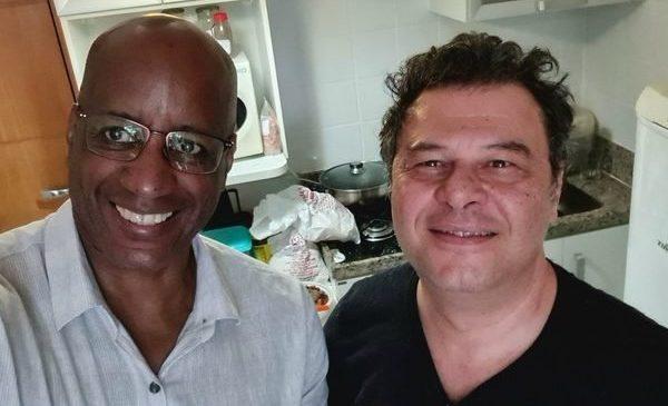 """Petrucell assume Fundação Palmares no lugar de Sergio Camargo e avisa: """"Nada vai mudar"""""""