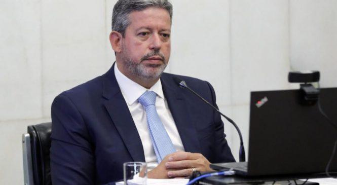 Ministério Público fiscaliza todo mundo e não quer ser fiscalizado, diz Arthur Lira