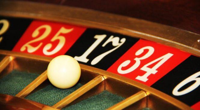 Arthur Lira acelera tramitação de projeto que legaliza jogos e cassinos no País