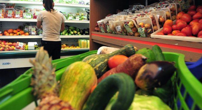 Ipea revela que a inflação para os mais pobres chega a 11%