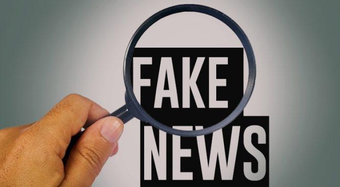 Fake news: é falso que Sesi abriu inscrições para sub-15 de futebol